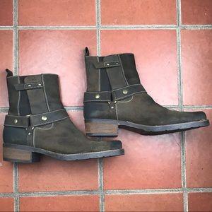 ALDO Men's boots size 12